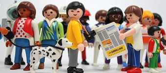 Photo: http://www.telerama.fr/culture/la-vie-playmobil-1-4,53230.php