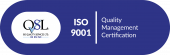 ISO-9001-maison-de-la-traduction