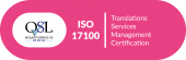 ISO-17100-maison-de-la-traduction